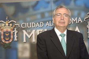 alcalde_de_melilla.jpg